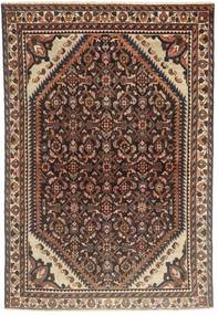 Hosseinabad Patina carpet AXVZZZZQ262