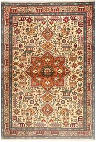 Tabriz tapijt AXVZZZZQ1101