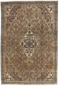 Hamadan Patina tapijt AXVZZZZQ425