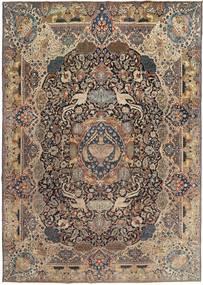 Kashmar Patina tapijt AXVZZZZQ433