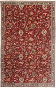 Tabriz Patina carpet AXVZZZZQ446