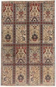 Tabriz Patina carpet AXVZZZZQ429