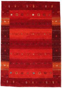 Gabbeh Indiai szőnyeg RASA245