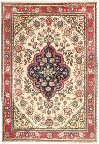 Tabriz carpet AXVZZZZQ1216
