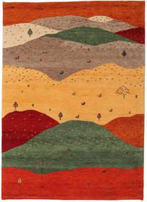 Gabbeh Indiaas tapijt RASA213