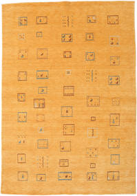 Gabbeh Indiaas tapijt RASA40