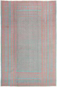Kelim tapijt AXVZZZZQ1363