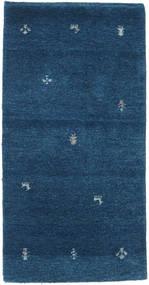 Gabbeh Indiai szőnyeg RASA273