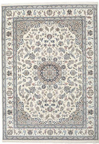 Nain Indo carpet LEJ38