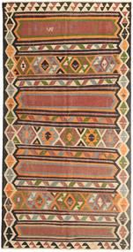 Kelim tapijt AXVZZZZQ1386