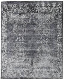 Ull / Bambusilk Loom - Indisk teppe SEZA25