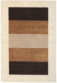 Gabbeh Indisch Teppich RASA5