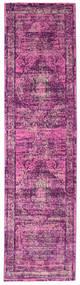 Jacinda - Pink teppe RVD14113