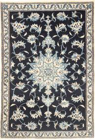 Nain tapijt AXVZZZZQ2203