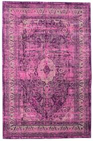 Alfombra Jacinda - Rosa RVD14114
