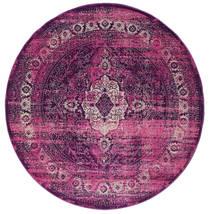 Alfombra Jacinda - Rosa RVD14122