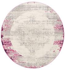 Alaska tapijt RVD14244