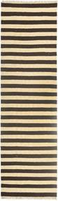 Kilim carpet AXVZZZZQ1358