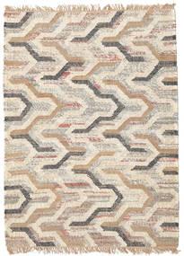 Gobi Jute carpet CVD21057
