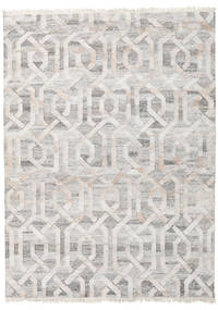 Trinny - Brown / Nature rug CVD21034