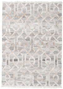 Trinny - Brown / Nature rug CVD21035