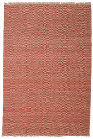 Jaque Jute carpet CVD21079