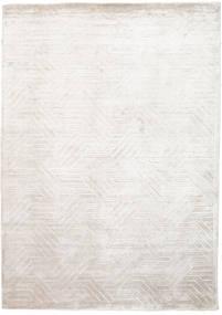 Viscose Moderne tapijt LEJ64