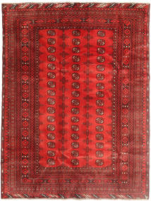 Turkaman carpet AXVZZZZQ1845