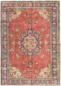 Covor Tabriz AXVZZZZQ1844