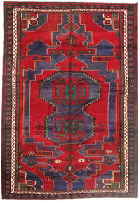 Dywan Loribaft (Persja) AXVZZZZQ1489
