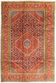 アルデビル 絨毯 AXVZZZZQ1894