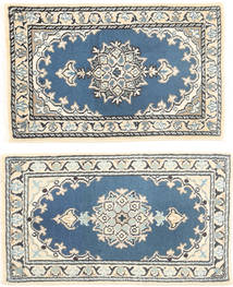 Nain carpet AXVZZZZQ2267