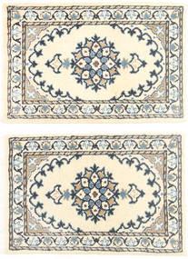 Nain carpet AXVZZZZQ2313