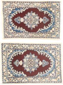Nain carpet AXVZZZZQ2357
