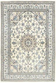 Nain tapijt AXVZZZZQ1582