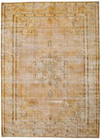 Colored Vintage szőnyeg EXZO1101