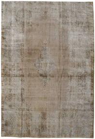 Patchwork szőnyeg EXZO1103