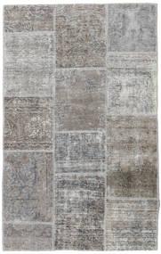 Patchwork szőnyeg EXZO1104