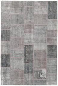 Patchwork tapijt EXZO1106