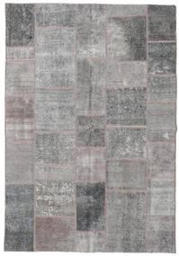 Patchwork szőnyeg EXZO1107