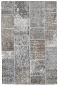 Patchwork rug EXZO1108