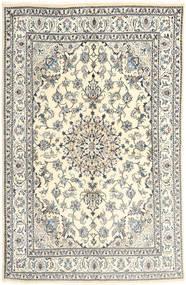 Nain szőnyeg AXVZZZZQ1563