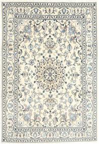 Nain tapijt AXVZZZZQ1561