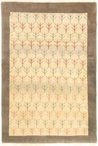 Gabbeh Kashkooli szőnyeg AXVZZZZQ34