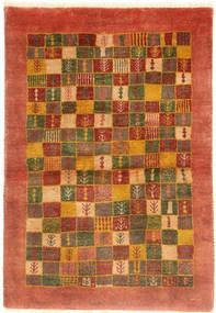 Gabbeh Kashkooli szőnyeg AXVZZZZQ15