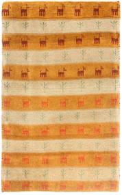 Gabbeh Kashkooli carpet AXVZZZZQ6