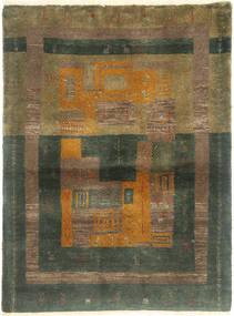 Gabbeh Kashkuli tapijt AXVZZZZQ4