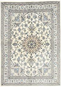 Nain tapijt AXVZZZZQ1636