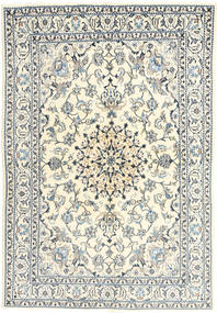 Nain carpet AXVZZZZQ1635
