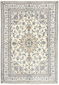 Nain tapijt AXVZZZZQ1633